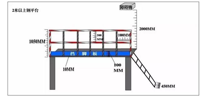 6N~B)21BM6O8E(1)X~D1~HF.png